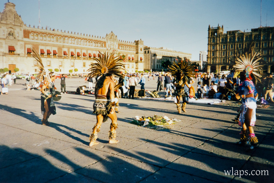 voyage-mexique-juillet-2000-01