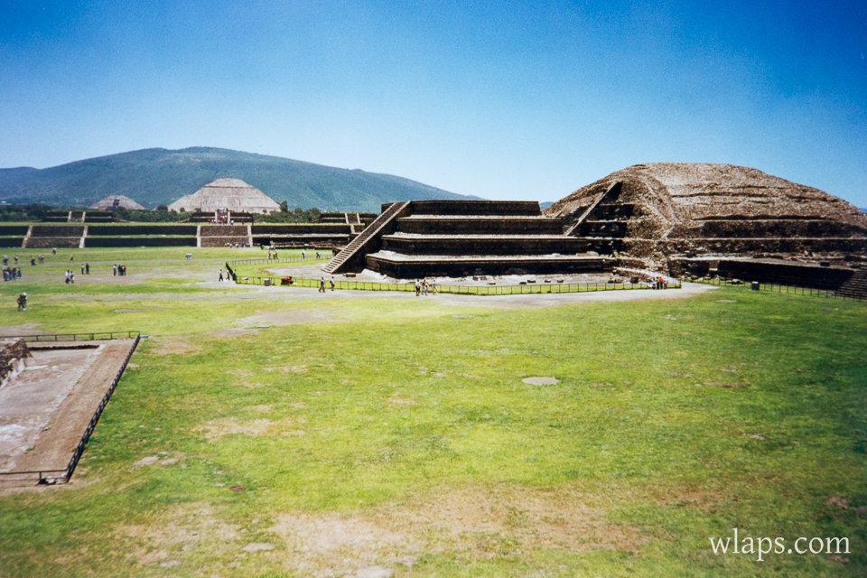 voyage-mexique-juillet-2000-02