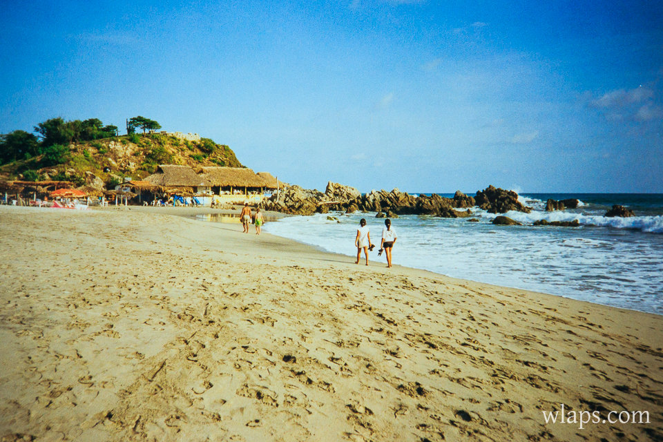 voyage-mexique-juillet-2000-05