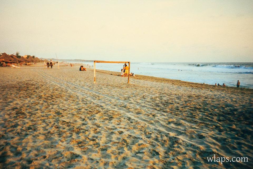 voyage-mexique-juillet-2000-07