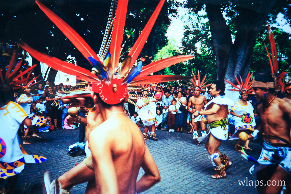 voyage-mexique-juillet-2000-11