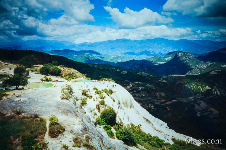 voyage-mexique-juillet-2000-13