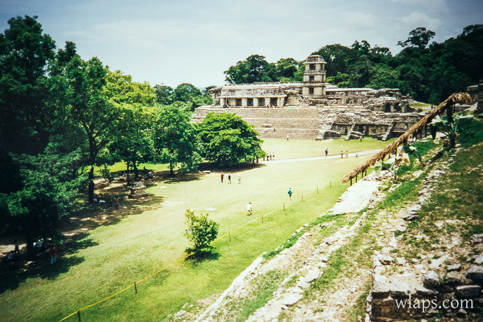 voyage-mexique-juillet-2000-15