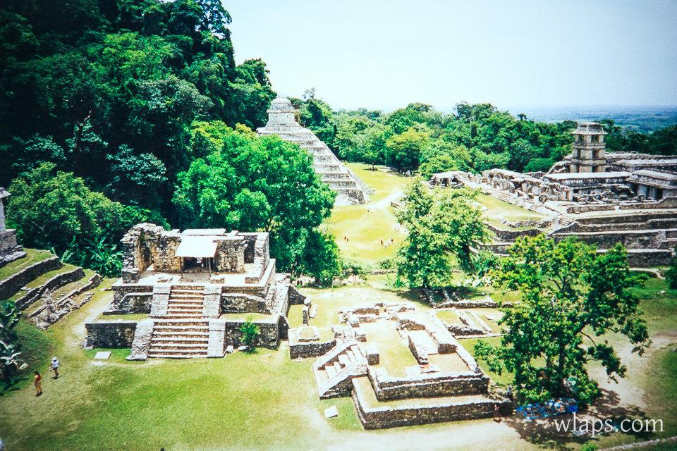 voyage-mexique-juillet-2000-16