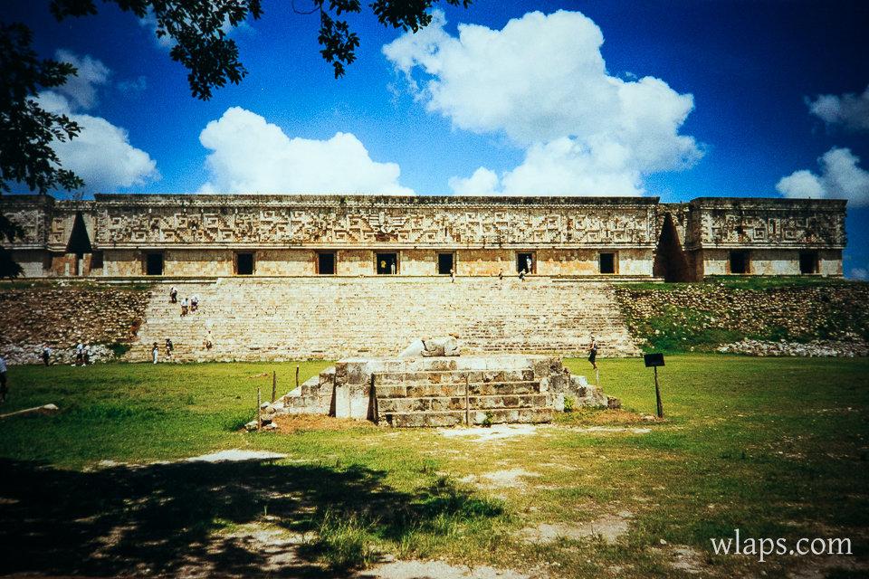 voyage-mexique-juillet-2000-19