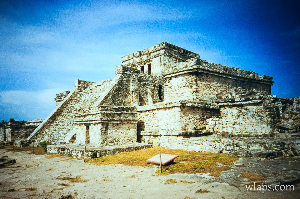 voyage-mexique-juillet-2000-21