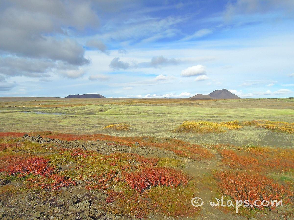 automne-islande