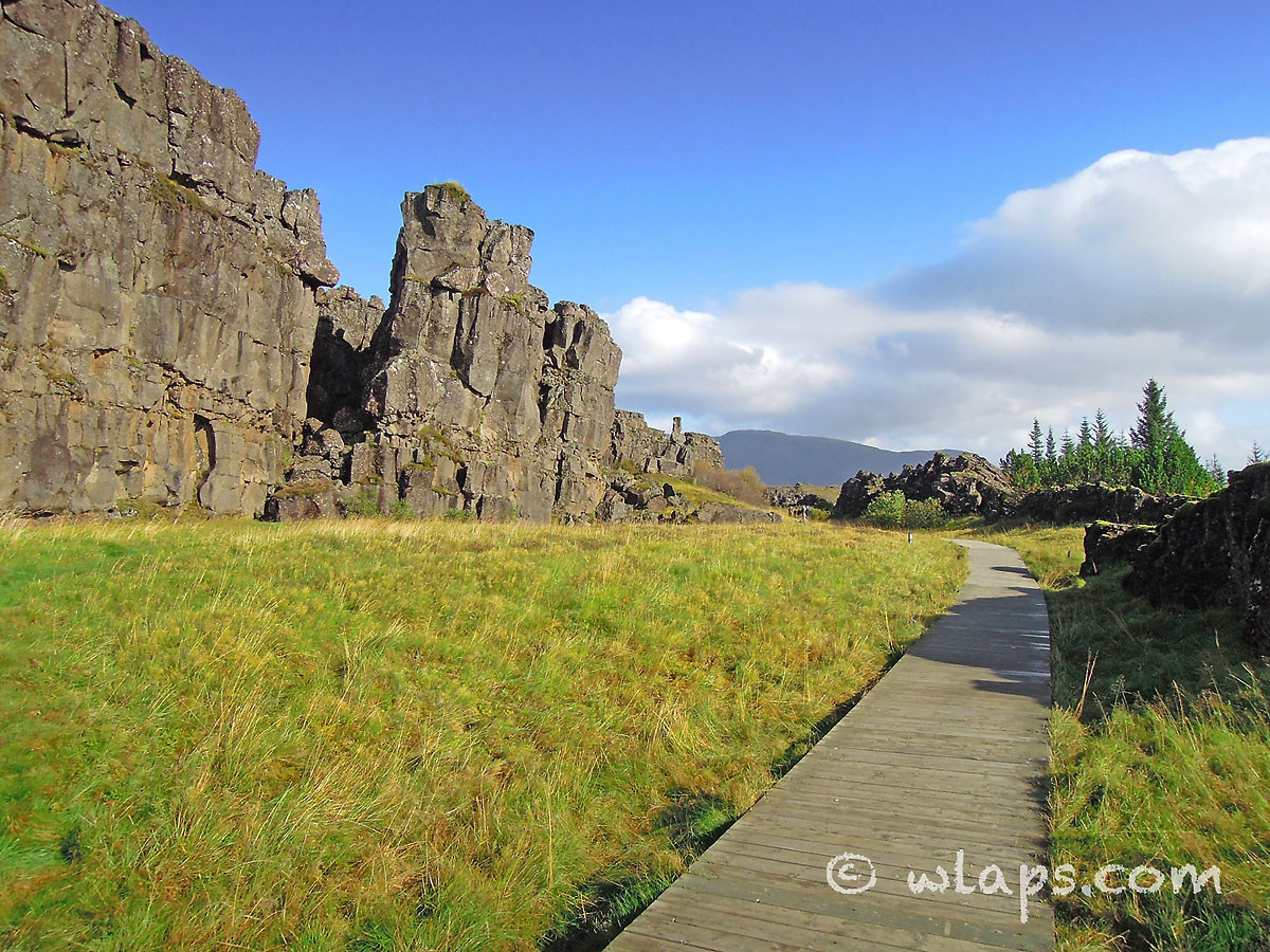 cercle-or-thingvellir