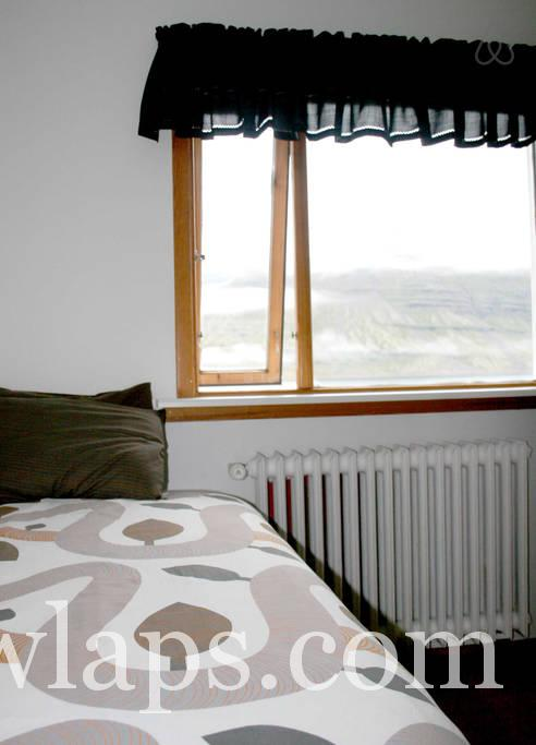 chambre-guesthouse-marcela-fjords