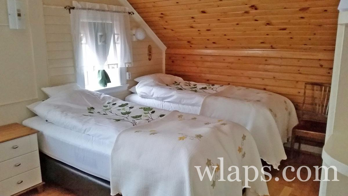 chambre-guesthouse-ytra-laugaland