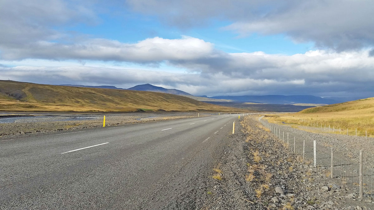 deplacer-islande