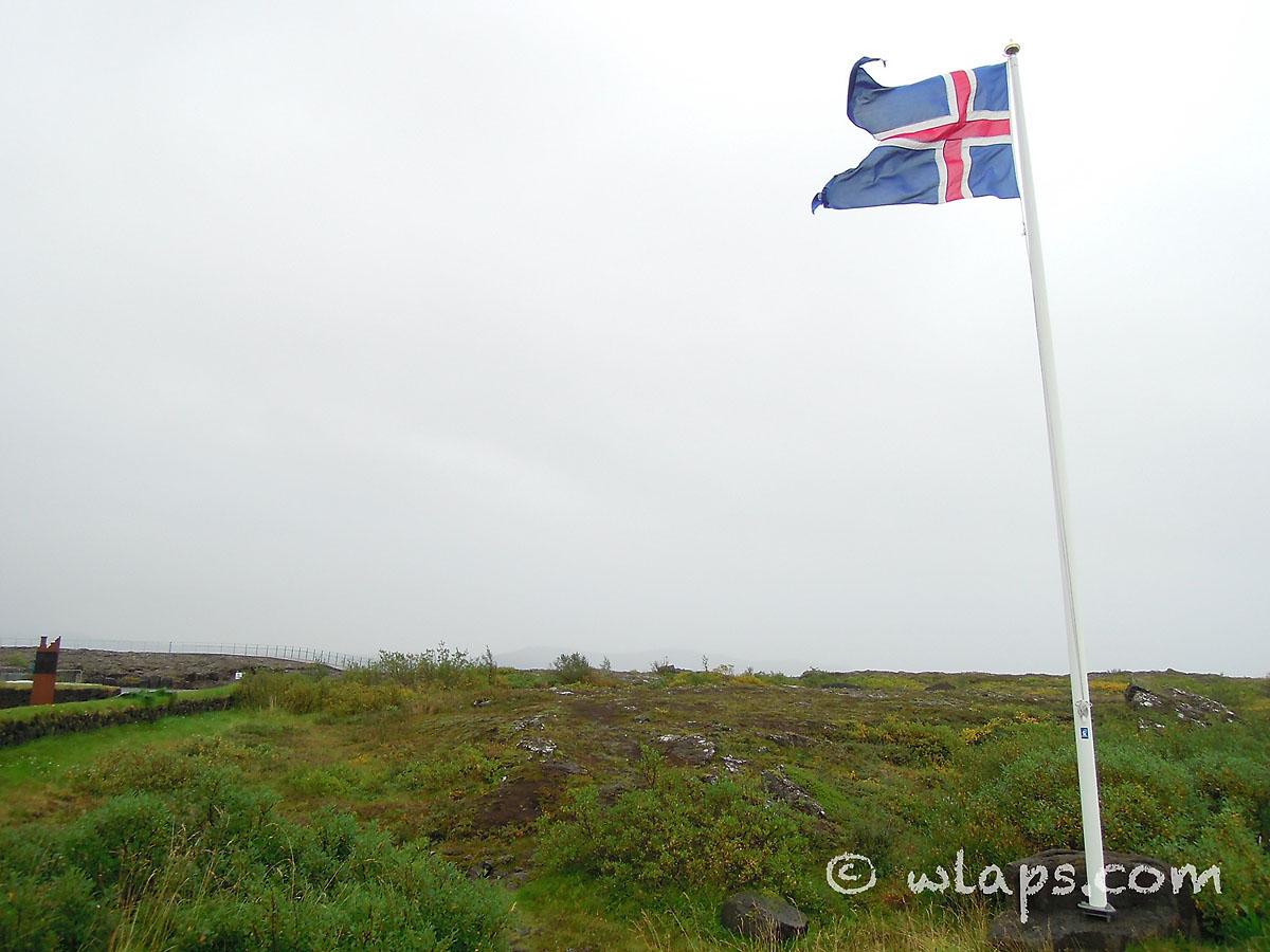 drapeau-pays-islande