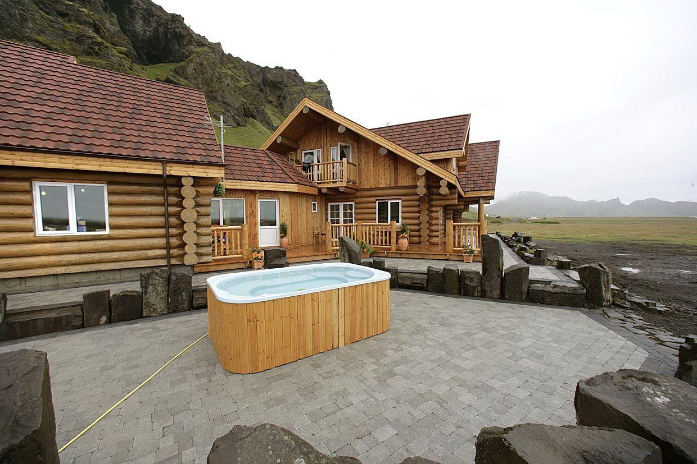 exterieur-hotel-lambafell-islande