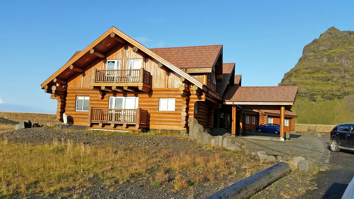 hotel-lambafell-islande