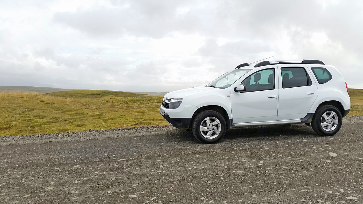 location-voiture-islande