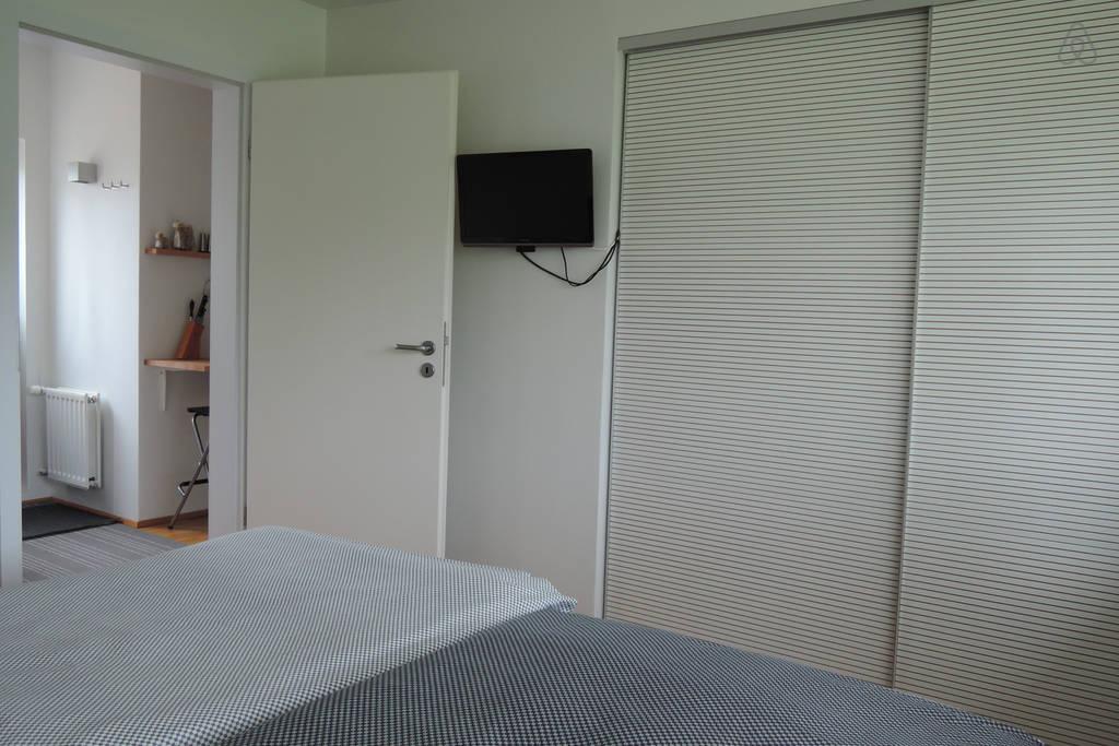 louer-appartement-kopavogur