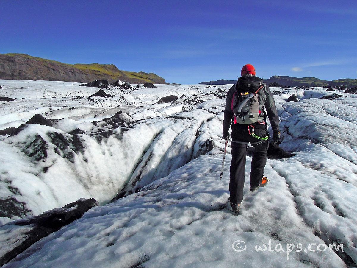 marche-glacier-islande
