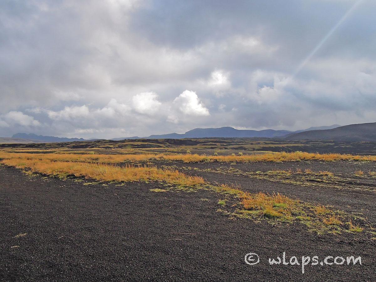 paysage-landmannalaugar