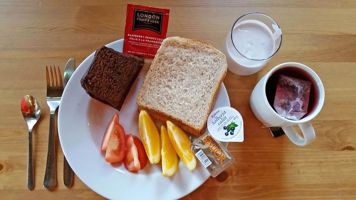 petit-dejeuner-hotel-lambafell