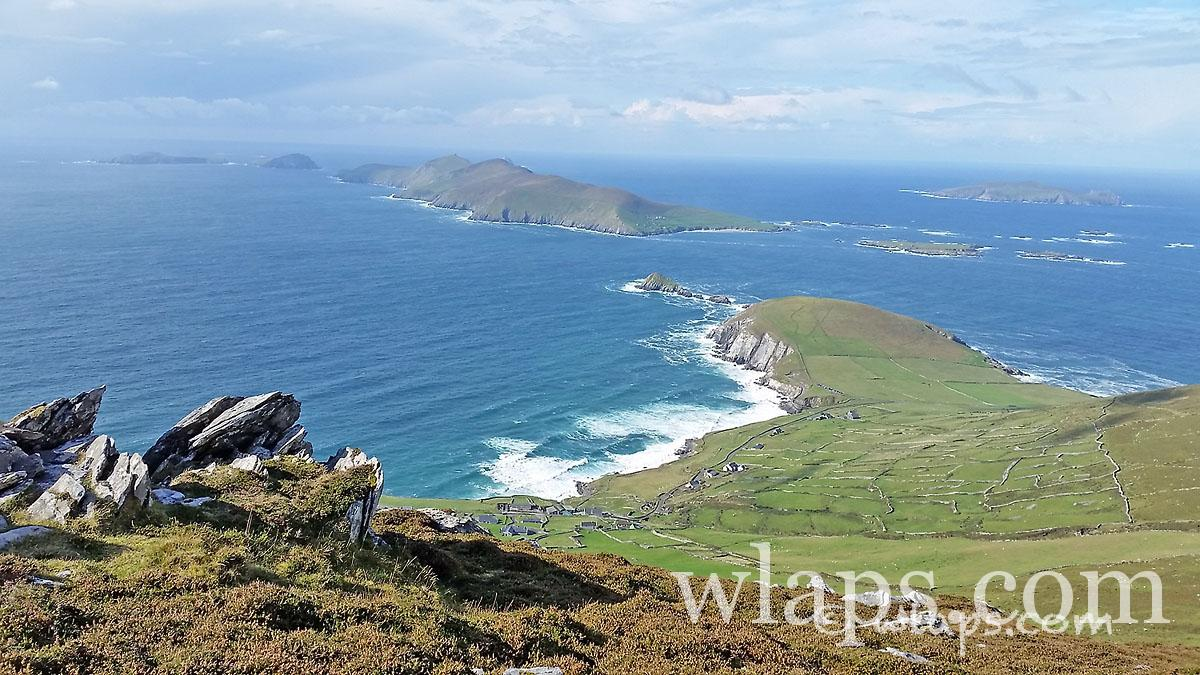 photo-dingle-ville-irlande-6