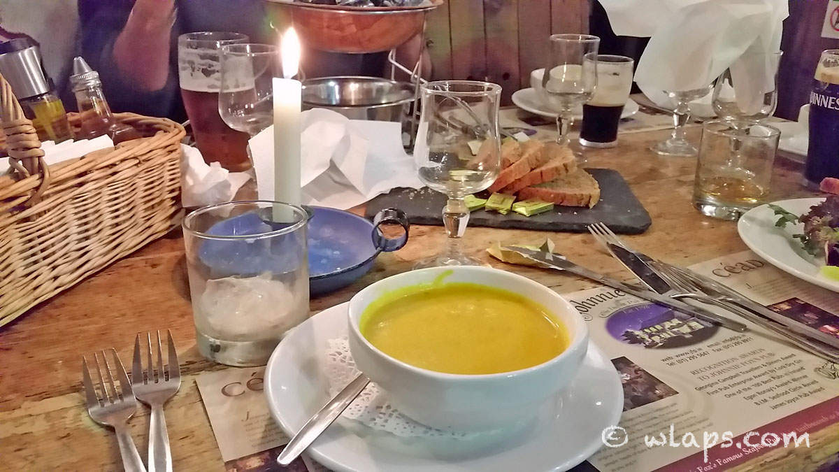photo-soupe-jonnie-fox-pub-ireland.jpg