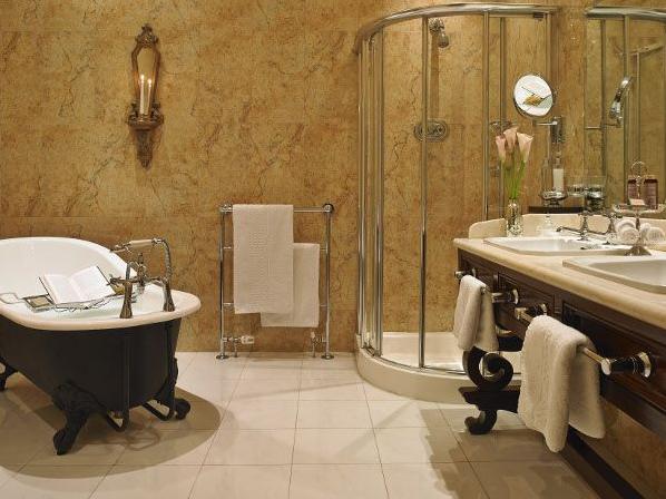 salle-bain-malton