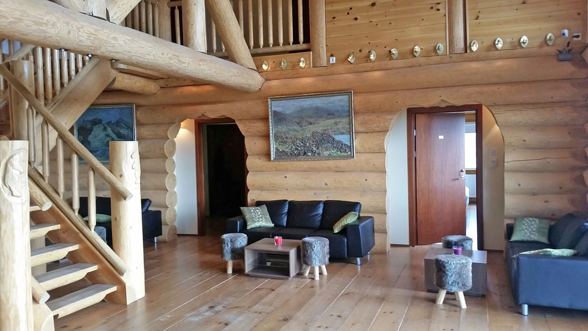 salon-hotel-lambafell-islande