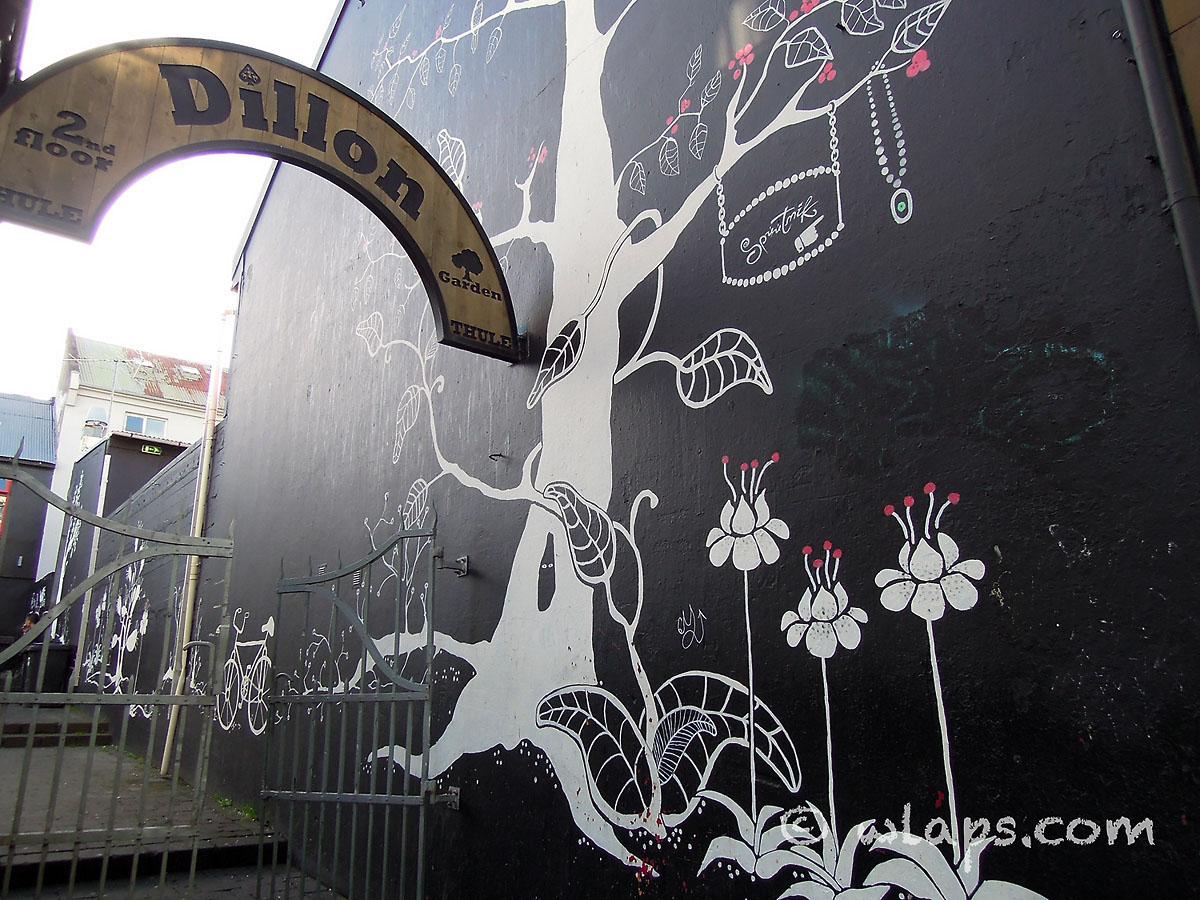 street-art-reykjavik