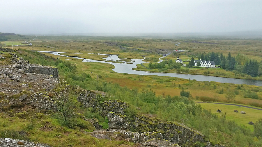 thingvellir-cercle-or