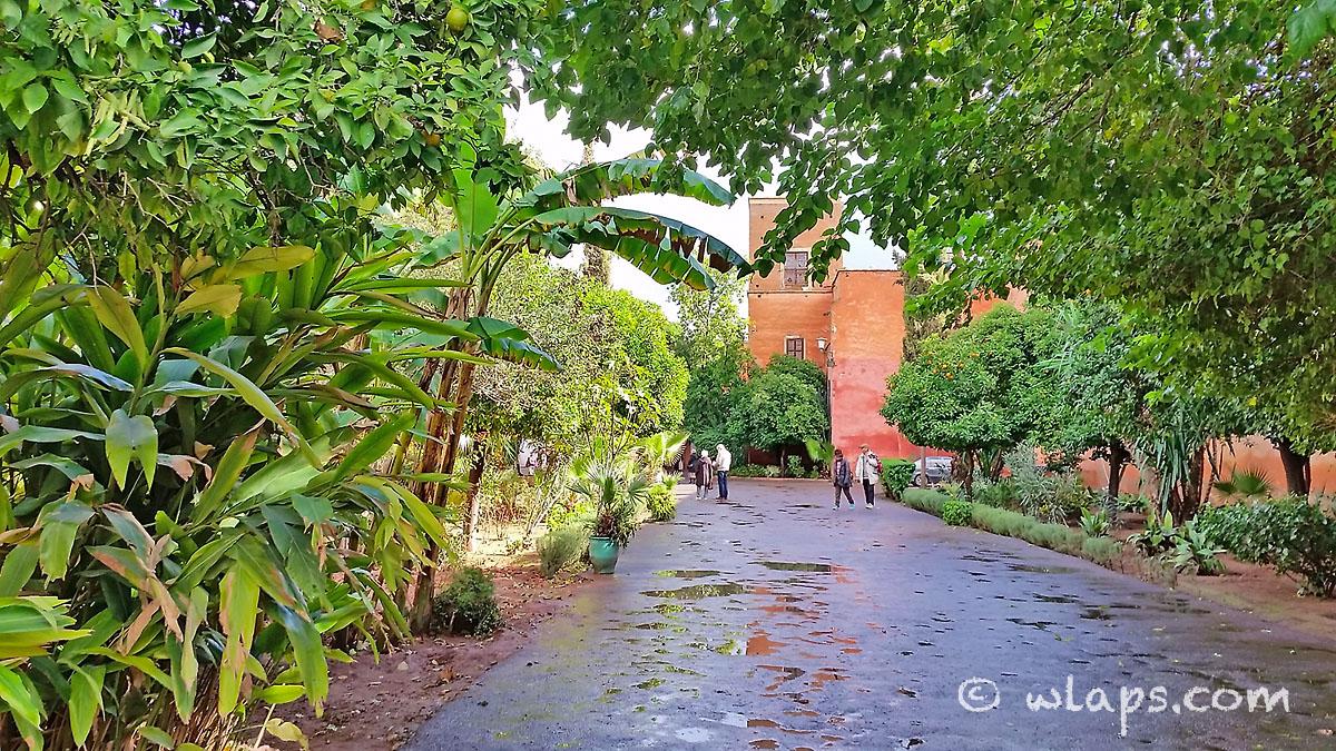 1-palais-el-bahia-photo-carnet-voyage-maroc-marrakech