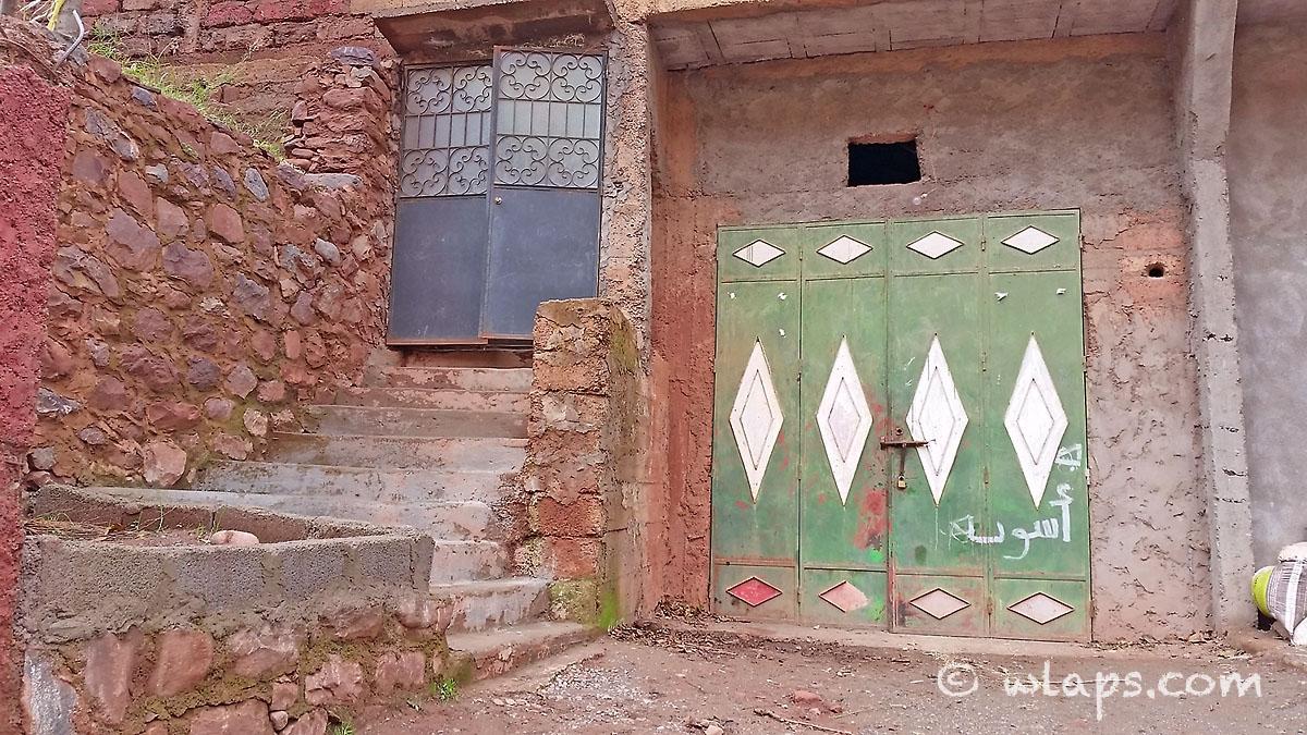 13-photo-carnet-voyage-marrakech-maroc