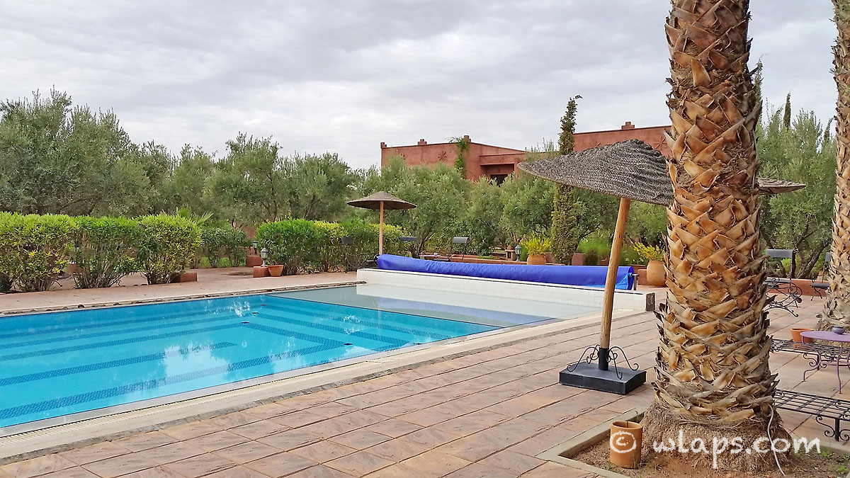 3-auberge-tamaslohte-marrakech-maroc