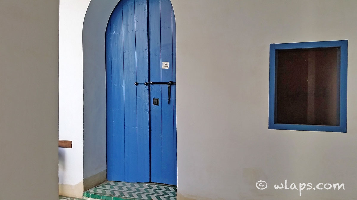 3-palais-el-bahia-photo-carnet-voyage-maroc-marrakech