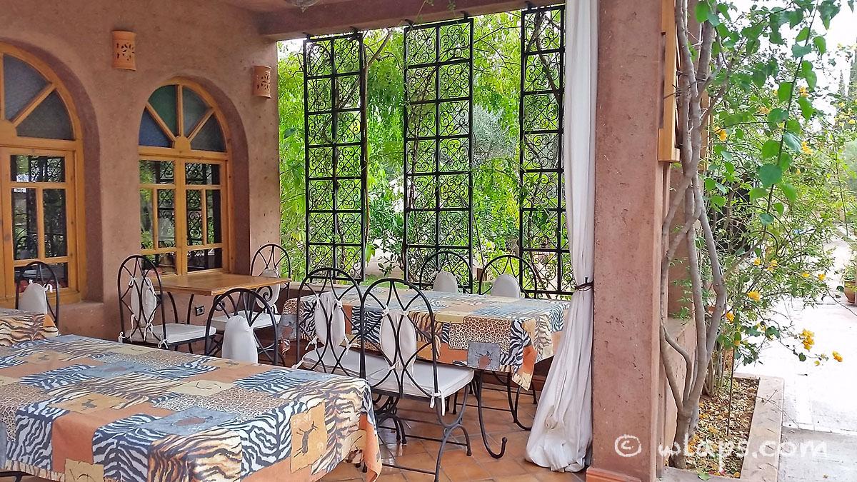 5-auberge-tamaslohte-marrakech-maroc