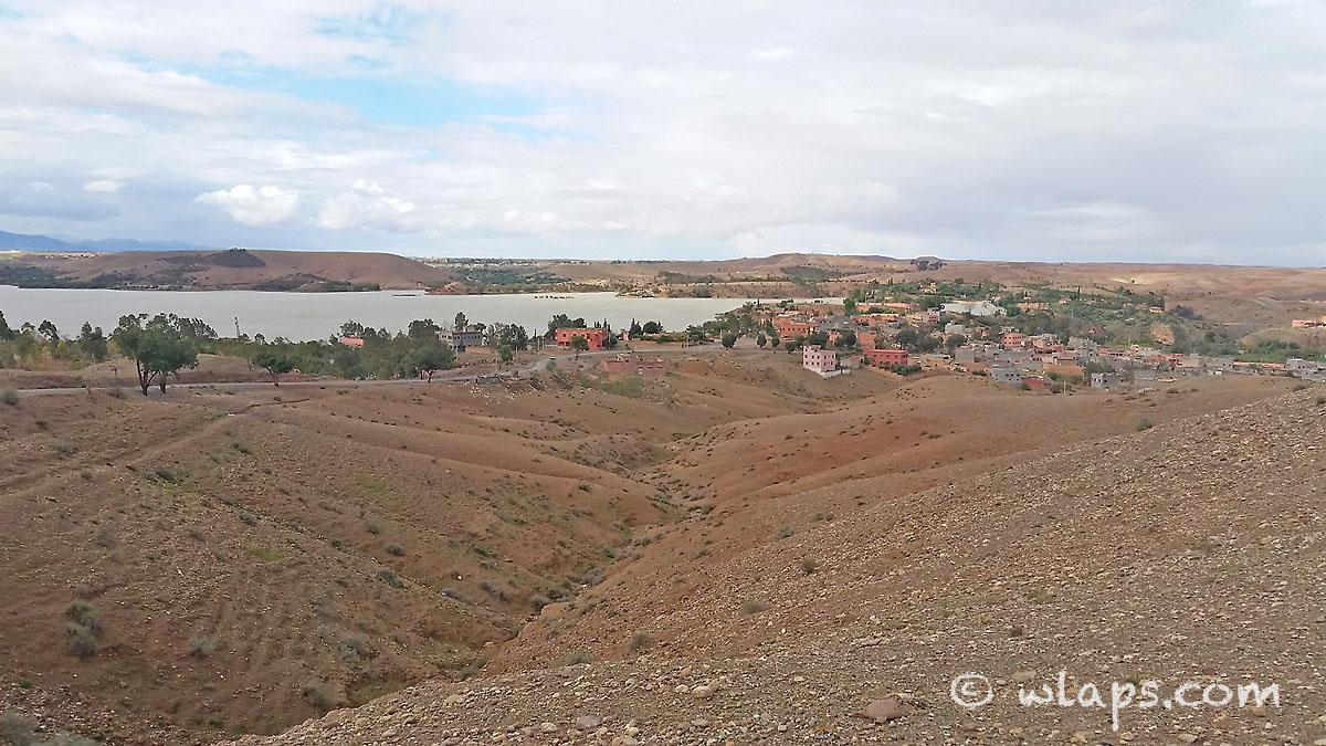 9-photo-carnet-voyage-marrakech-maroc