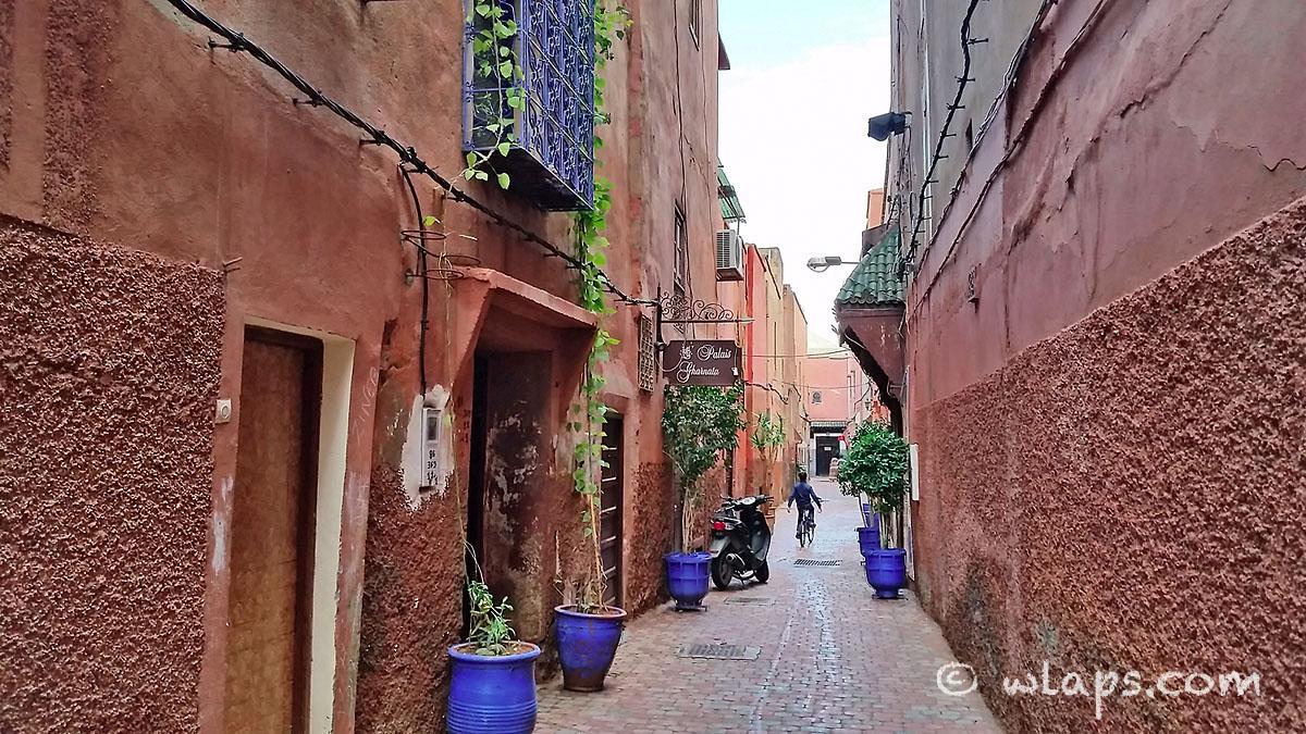 dans-ruelles-carnet-voyage-maroc-marrakech