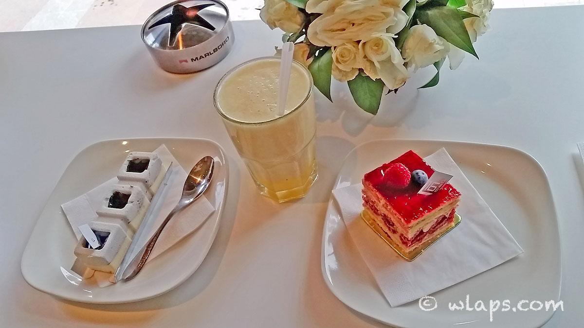 desserts-16-cafe-marrakech-maroc