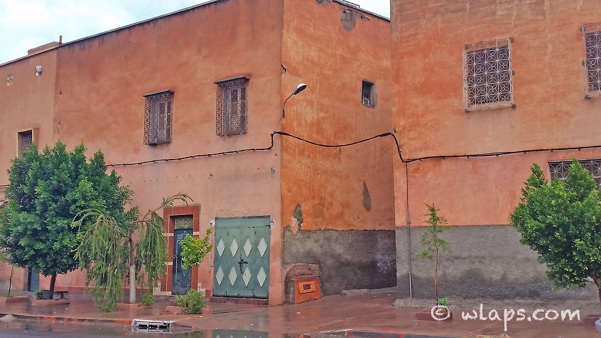 facades-ruelles-photo-carnet-voyage-maroc-marrakech