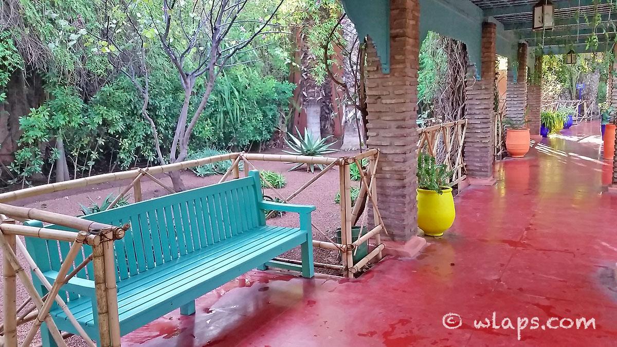 interieur-jardin-majorelle-carnet-voyage-maroc-marrakech