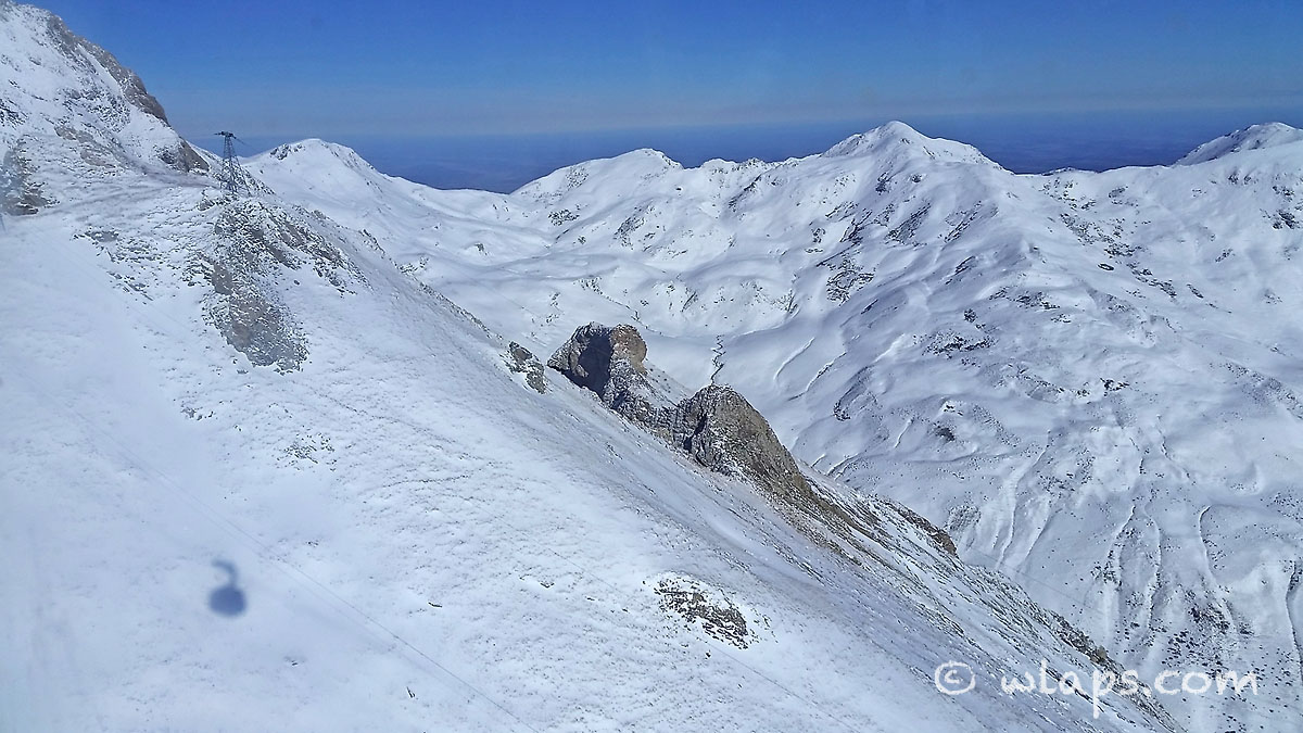 lamontgie-village-hiver-neige-pic-midi-montee
