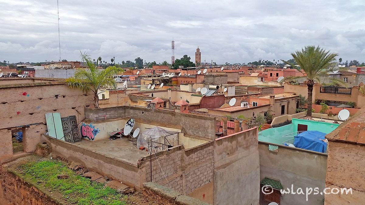 marrakech-toits-palais-badia-carnet-voyage-maroc