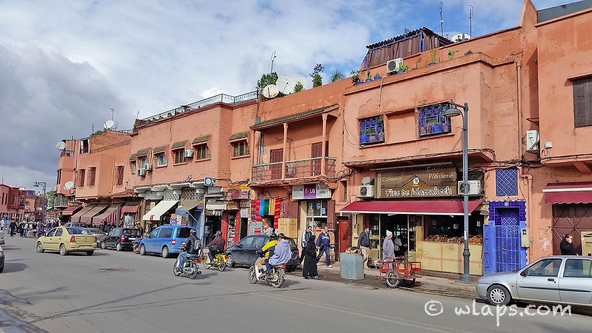 motos-carnet-voyage-maroc-marrakech