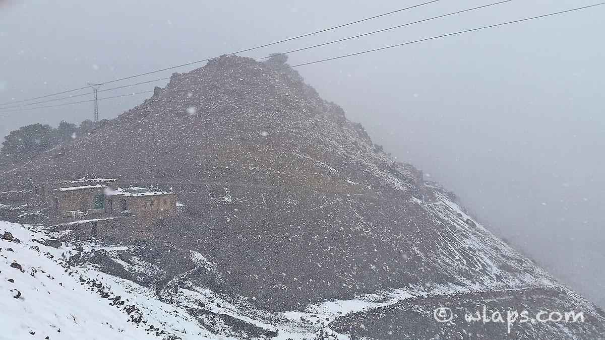 neige-photo-carnet-voyage-marrakech-maroc