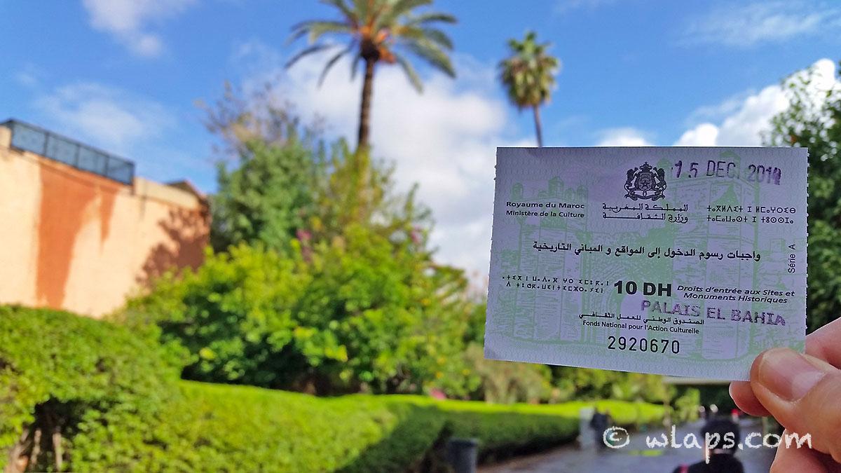 palais-el-bahia-photo-carnet-voyage-maroc-marrakech