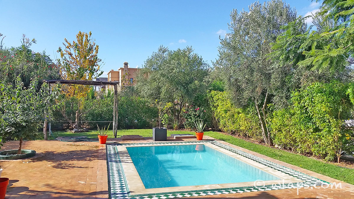 piscine-carnet-voyage-maroc-marrakech