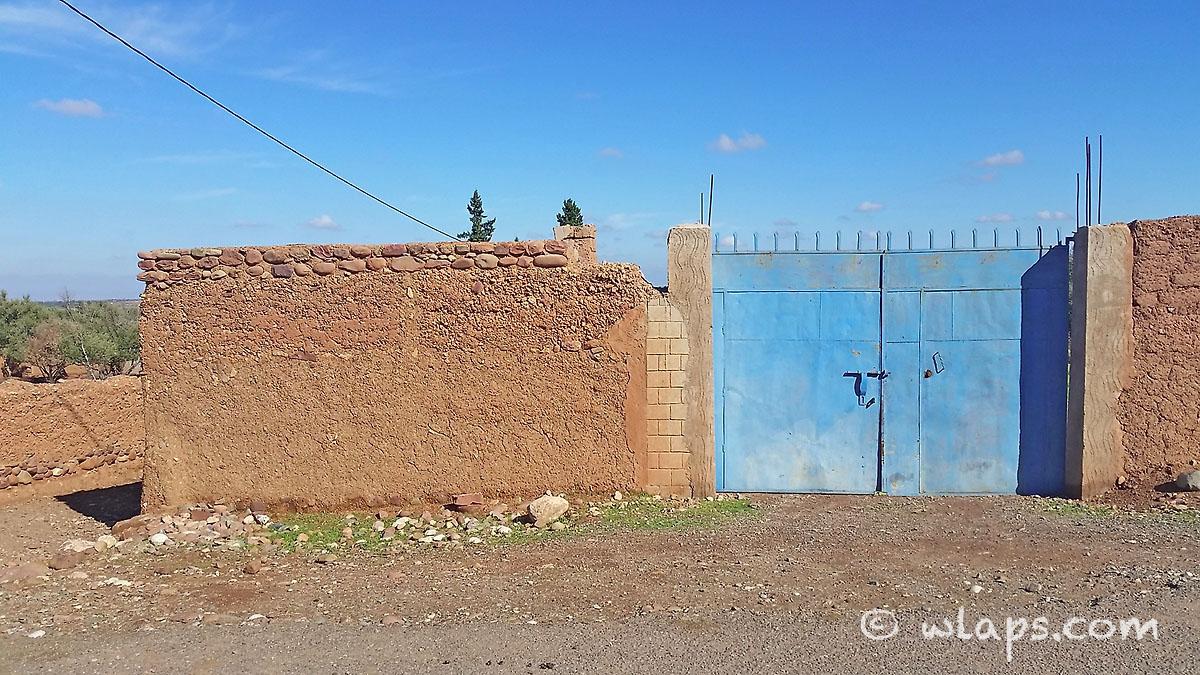 porte-carnet-voyage-maroc-marrakech