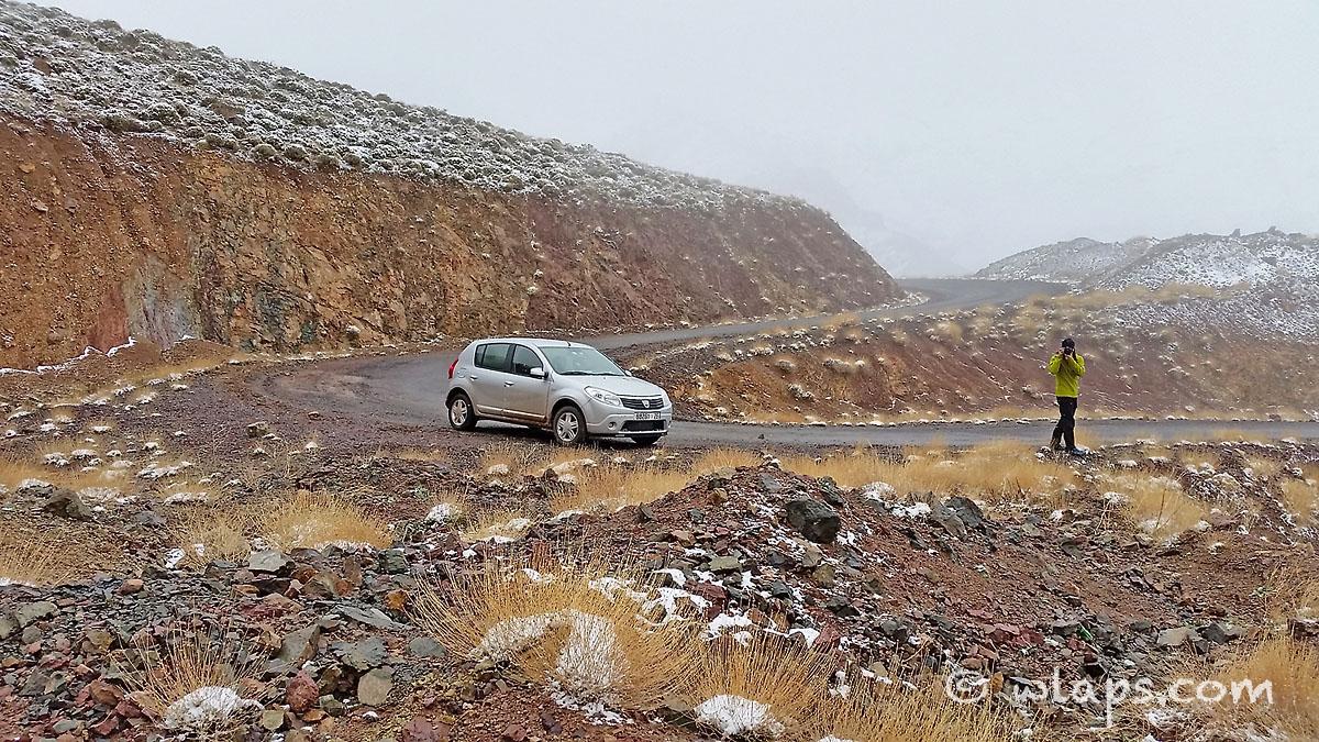 route-photo-carnet-voyage-marrakech-maroc