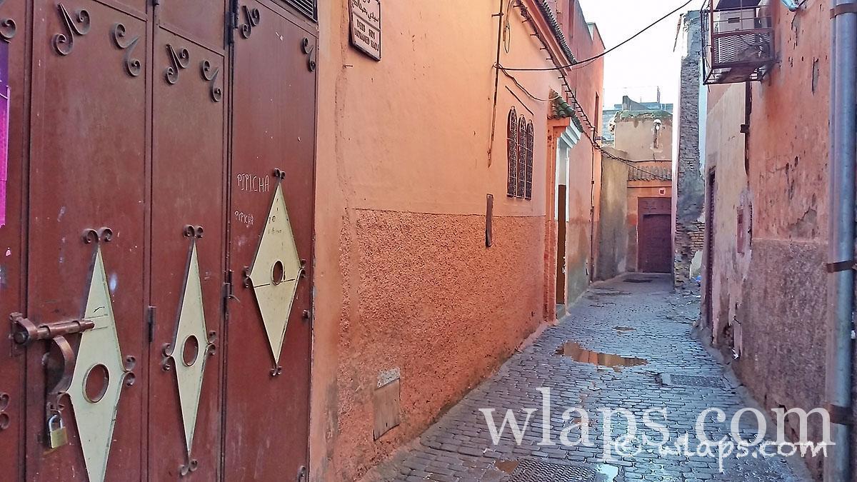 rues-photo-carnet-voyage-maroc-marrakech