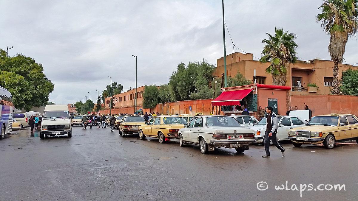 rues-ville-carnet-voyage-maroc-marrakech