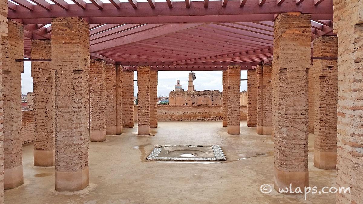 superieur-palais-badia-carnet-voyage-maroc-marrakech